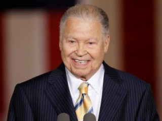 Edward Brooke picture, image, poster