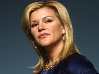 Meredith Whitney picture, image, poster
