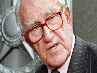 Malcolm Fraser picture, image, poster