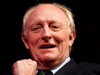 Neil Kinnock picture, image, poster