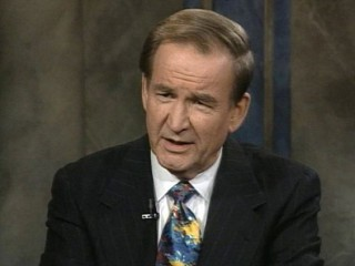 Pat Buchanan picture, image, poster