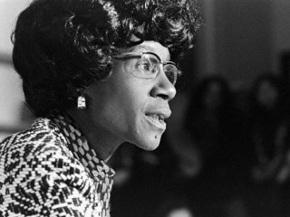 the early life and schooling of shirley chisholm Shirley a chisholm biography compulsory education, and minimum wage shirley chisholm was born in new york city on november 30, 1924.