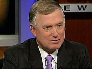 Dan Quayle picture, image, poster