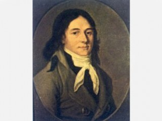 Camille Desmoulins picture, image, poster