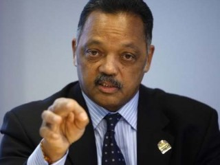 Jesse Jackson  picture, image, poster