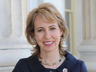 Gabby Giffords picture, image, poster