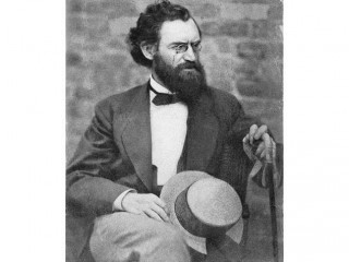 schurz dating site In the history of the united states, reconstruction era has two uses the first covers the entire nation in the period 1865–1877 following the civil war the second.