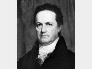 DeWitt Clinton picture, image, poster
