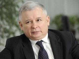 Kaczyński, Jarosław picture, image, poster