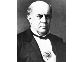 Domingo Sarmiento picture, image, poster