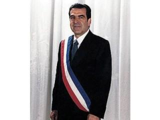Eduardo Frei Montalva picture, image, poster