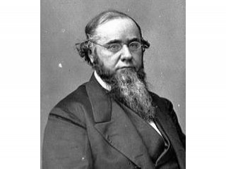 Edwin M. Stanton picture, image, poster