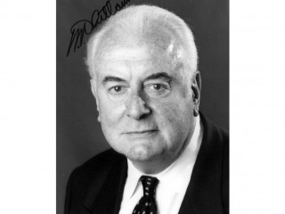 Gough Whitlam picture, image, poster