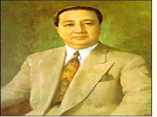 Elpidio Quirino picture, image, poster