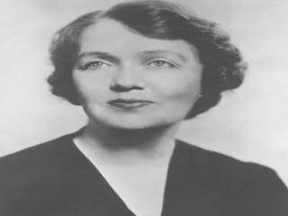 Ellen S. Woodward picture, image, poster