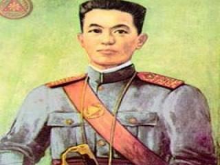 Emilio Aguinaldo picture, image, poster