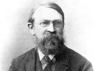 Ernst Mach picture, image, poster