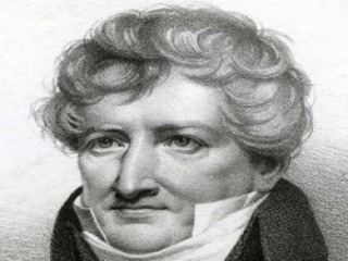a biography of george cuvier a naturalist A biography of nicolaus copernicus the renaissance mathematician and astronomer 1,310 words 3 pages a biography of george cuvier a naturalist 440 words 1 page a biography of nicolaus copernicus a polish astronomer 581 words 1 page.