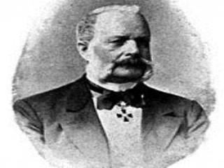 Georg von Adelmann picture, image, poster