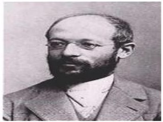 Georg Simmel picture, image, poster