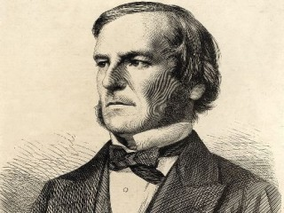 George Boole picture, image, poster