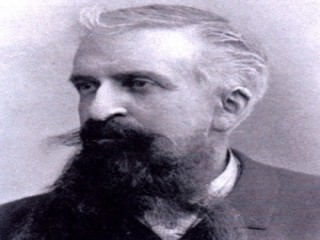 Gustave Le Bon picture, image, poster