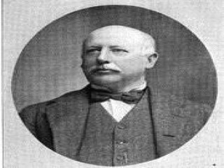 Henry Osborne Havemeyer picture, image, poster