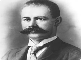 Herman Hollerith picture, image, poster