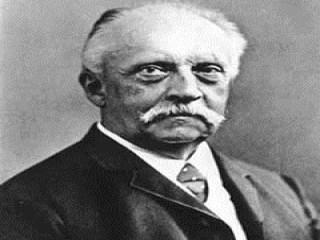 Hermann von Helmholtz picture, image, poster