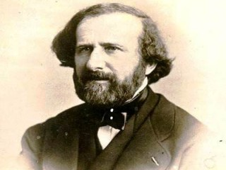 Hippolyte Fizeau picture, image, poster