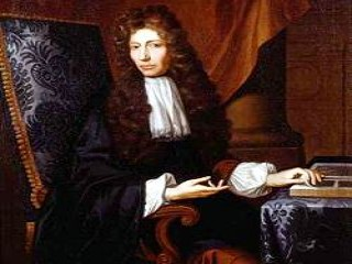 Robert Boyle picture, image, poster