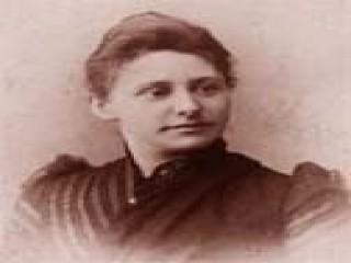 Ida Henrietta Hyde picture, image, poster