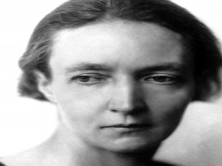Irene Joliot-Curie picture, image, poster