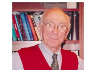 Complete and updated biography for Jerome Bruner