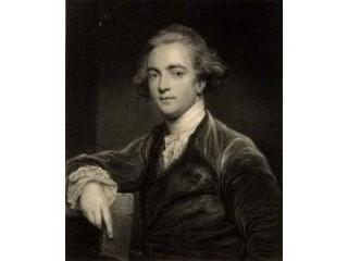 William Jones (philologist) picture, image, poster