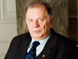 Zhores I. Alferov picture, image, poster
