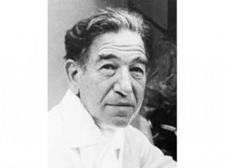 Stanley Cohen picture, image, poster