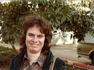 Karen Uhlenbeck picture, image, poster