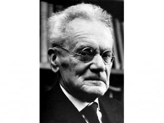 Karl von Frisch picture, image, poster