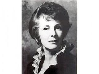 Estelle R. Ramey picture, image, poster