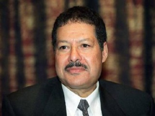 Ahmed H. Zewail picture, image, poster