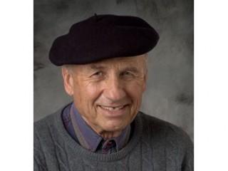 Walter Kohn picture, image, poster