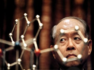 Ryoji Noyori picture, image, poster