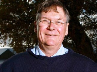 Tim Hunt picture, image, poster