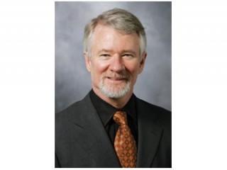 John Patton (biologist) picture, image, poster