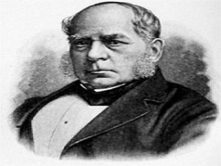 Henry Bessemer picture, image, poster