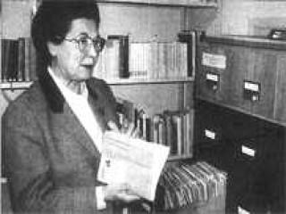 Ursula Apel (de) picture, image, poster