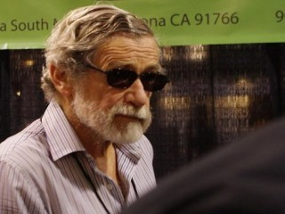 Don Buchla picture, image, poster