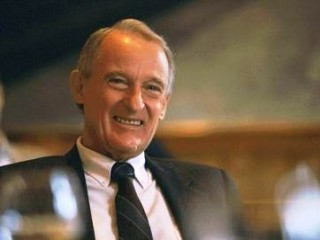Seymour Cray picture, image, poster