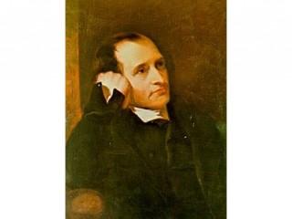 Samuel Crompton picture, image, poster